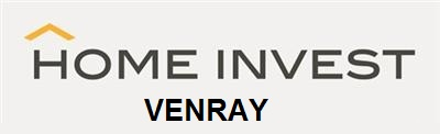Home Invest Venray