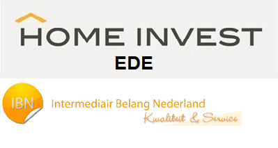 IBN / Home Invest Ede